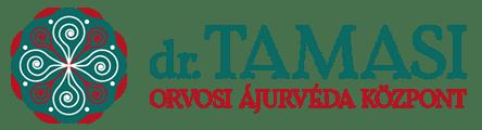 Dr. Tamasi Ajurveda