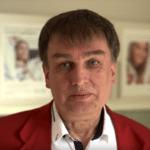 Dr. Tamasi Őszintén – Biológiai fogászat kezelések