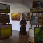 KrisnaNews- Jókedvű Léböjt a Radhe Resortban