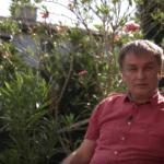 Dr. Tamasi József – Ajurvédikus gyógyítás 3. rész – Pitta
