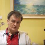 Vegaság orvosi szemmel – Interjú velem és orvos kollégákkal